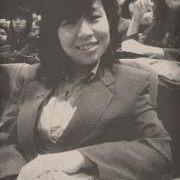 Cynthia Juanda