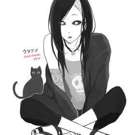Imma-chan