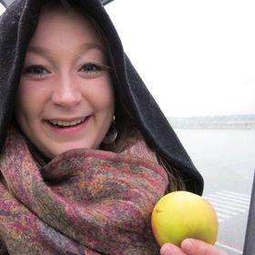 Lisa Veldhoen