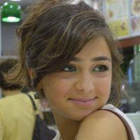 Layana Khankan