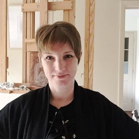 Sophie Ploeg Artist