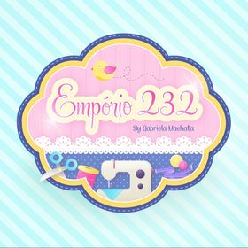 Emporio 232 by Gabi Maehata