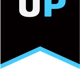 UP - Univers projekt