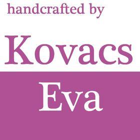 Kovács Éva Jewelry