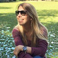 Jéssica Turola