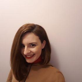 Marina Boleti