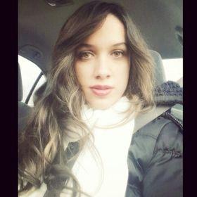 Elif Irmak .