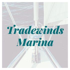 Tradewinds Marina