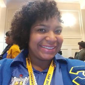 Ashley Byrd