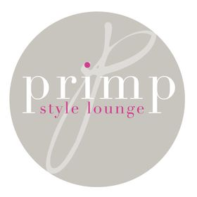Primp Style Lounge