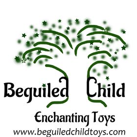Beguiled Child Enchanting Toys