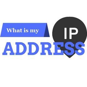 Whats My IP Address (whatsmyipaddres) on Pinterest