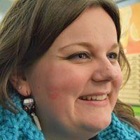 Elise Jakubowski