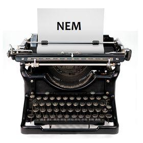 Nemesis Revivat