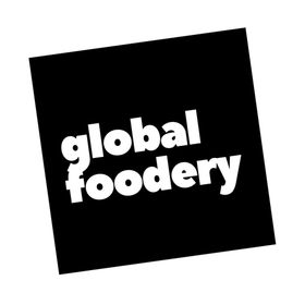 Jalia | Global Foodery - Healthy Naturally Gluten-Free Recipes and Holistic Medicine