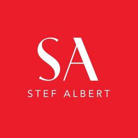Stef Albert