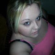Heather McGowan