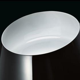 Riccardo Giovanetti Design