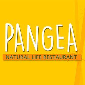 Pangea Natural Life