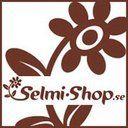 Linda Selmi (Selmi Shop)
