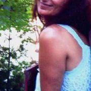 Amy Jabbour