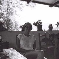 Esther Chemoul