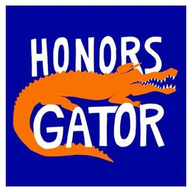 UF Honors