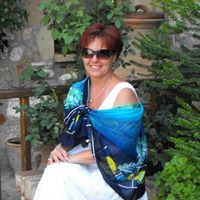 Julianna Rabi