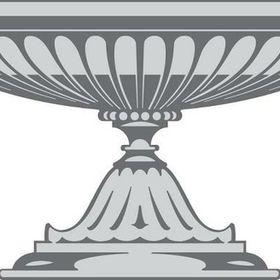 Cobblestone Design Company