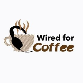 Meredith & Bob | Coffee News + Brews + Reviews