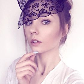 Ania Pałka