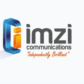 Imzi Communications