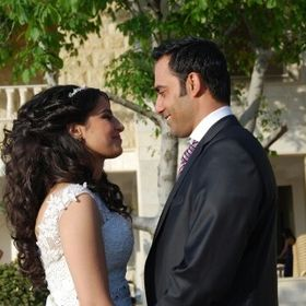 GLORY BRIDE LB