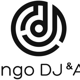 Durango DJ & Audio, Inc.