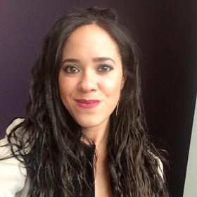 Stefany Herrera