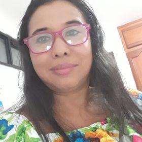 Sandra Patriciapalacio
