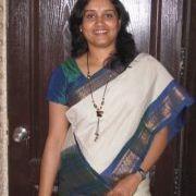 Priya Moolay