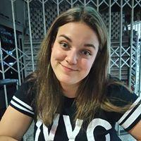 Michaela Kubicová