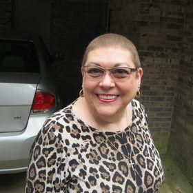 Brenda P. Wester