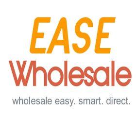 easewholesale