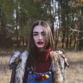 Elena Petcu