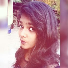 Deeksha Rani