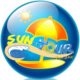 www.Sun-Tour.eu Travel