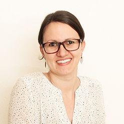 Paula Pünktchen - DIY-Basteln
