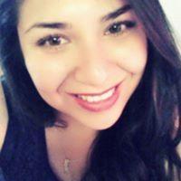 Nicole Rodriguez Mancilla