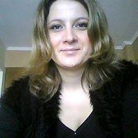 Silvia Filia