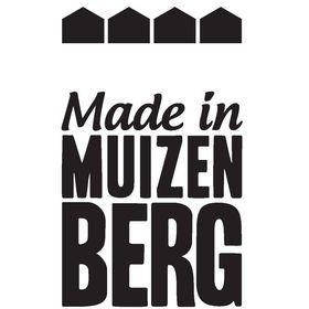 Made in Muizenberg Co Op Shop
