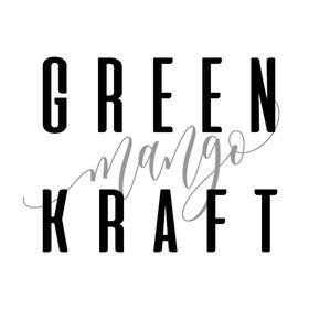 GeenMango Kraft