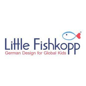 Little Fishkopp