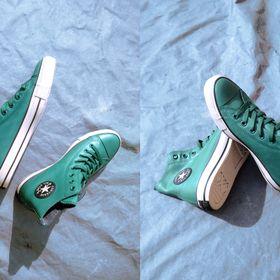 4feet shoes
